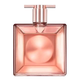 Perfume Lancôme Idôle Intense Edp Feminino