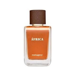 Perfume Mahogany África Masculino