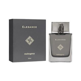 Perfume Mahogany Elegance Masculino