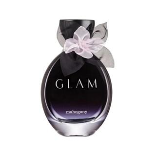 Perfume Mahogany Glam Feminino