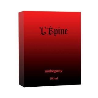 Perfume Mahogany L'épine Feminino