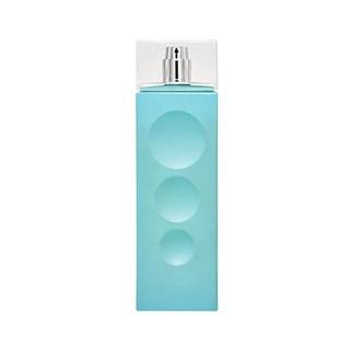 Perfume Mahogany Make Me Fever Blue Feminino