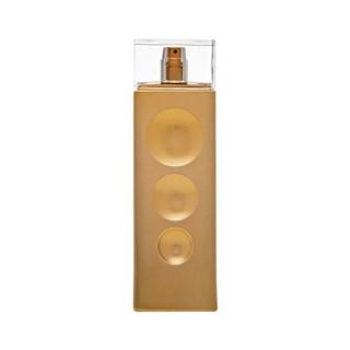 Perfume Mahogany Make Me Fever Gold Feminino