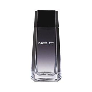 Perfume Mahogany Next Masculino
