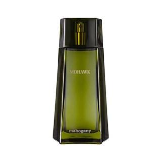 Perfume Makhogany Mohawk Masculino