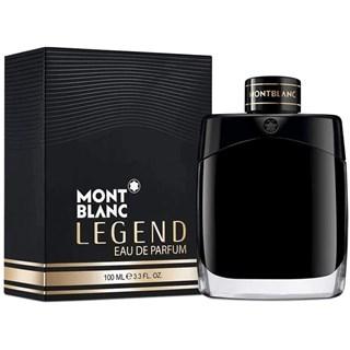 Perfume Montblanc Legend Edp Masculino