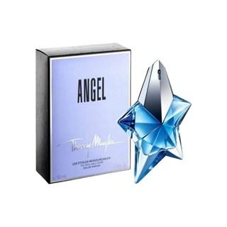 Perfume Mugler Angel Feminino Edp