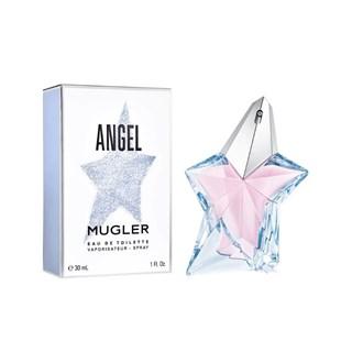 Perfume Mugler Angel Feminino Edt