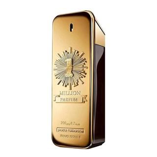 Perfume Paco Rabane 1 Million Edp Masculino