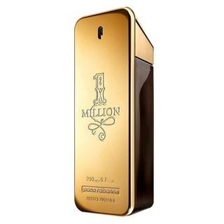 Perfume Paco Rabane 1 Million Edt Masculino