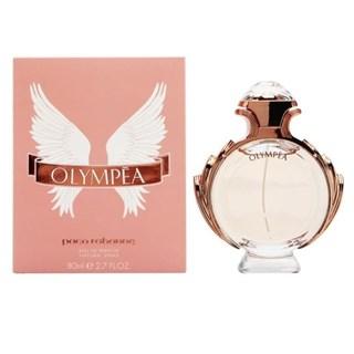 Perfume Paco Rabane Olympéa Edp Feminino