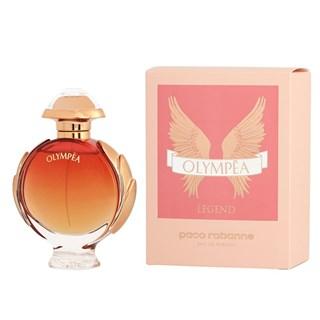 Perfume Paco Rabane Olympéa Edp Intense Feminino