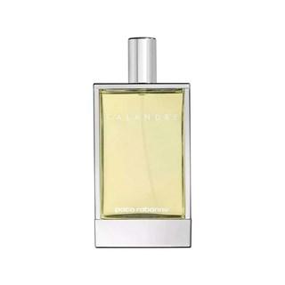 Perfume Paco Rabanne Calandre Edt Feminino