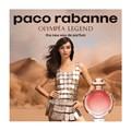 Perfume Paco Rabanne Olympéa Legend EDP Feminino