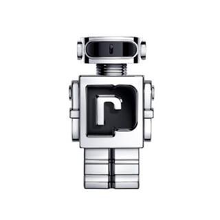 Perfume Paco Rabanne Phantom Masculino Edt