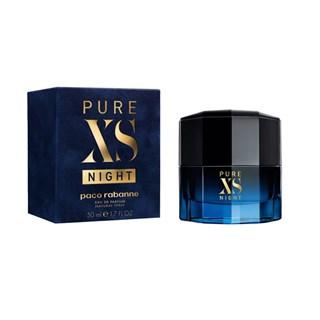 Perfume Paco Rabanne Pure XS Night EDP Masculino