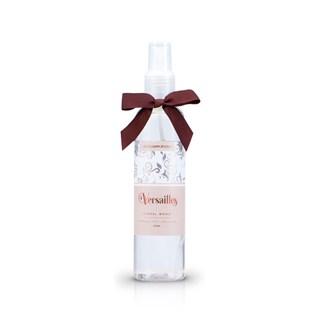 Perfume Para Ambientes Acqua Aroma 200ml Floral Wood - Versailles