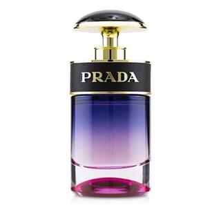Perfume Prada Candy Night Edp Feminino