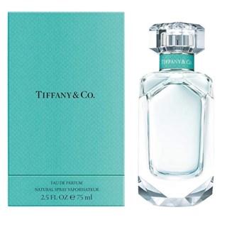 Perfume Tiffany & Co Edp Feminino