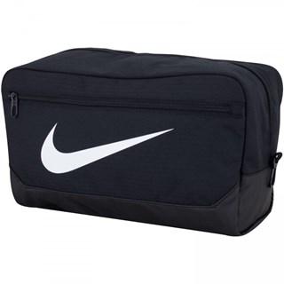 Porta Calçado Nike - BA5967-010