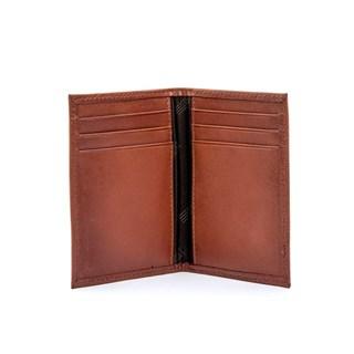 Porta Cartão Sergio's REF 036510774