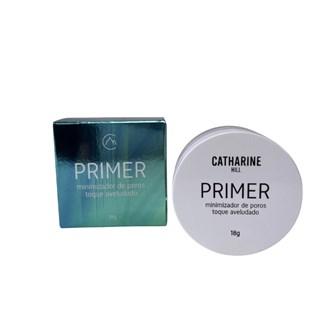 Primer Minimizador De Poros Catharine Hill 18g