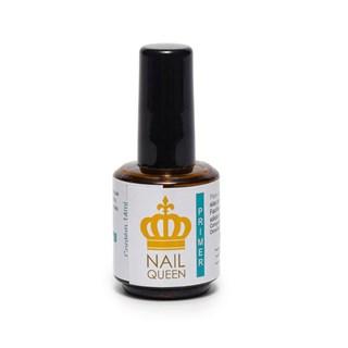 Primer Nail Queen