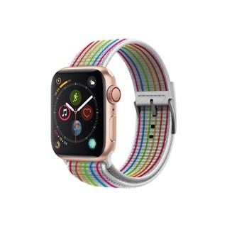 Pulseira Para Apple Watch VX Case Nylon
