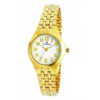 Relógio Champion Feminino Ch24848H