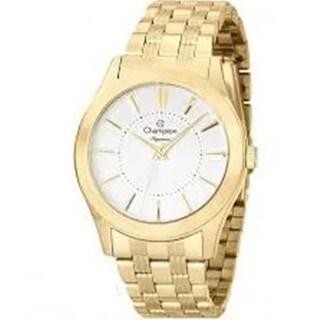Relógio Champion Feminino Cn25378W