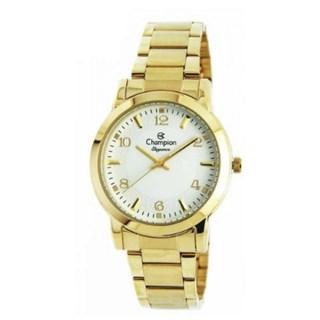Relógio Champion Feminino Cn26822W