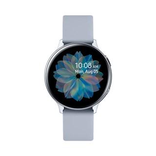 Relógio Samsung Galaxy Watch Active 2