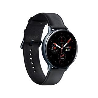 Relógio Samsung Galaxy Watch Active 2 Lte 44mm