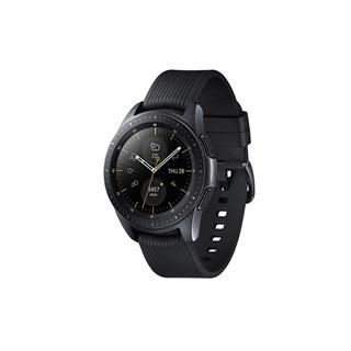 Relógio Samsung Galaxy Watch Lte 42mm