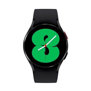 Relógio Samsung Galaxy Watch4 BT 40mm