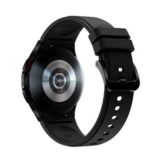 Relógio Samsung Galaxy Watch4 Classic LTE 42mm