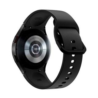 Relógio Samsung Galaxy Watch4 LTE 44mm
