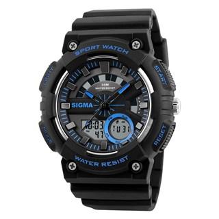 Relógio Sigma SI06AD-A