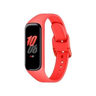 Relógio Smartband Samsung Galaxy Fit2