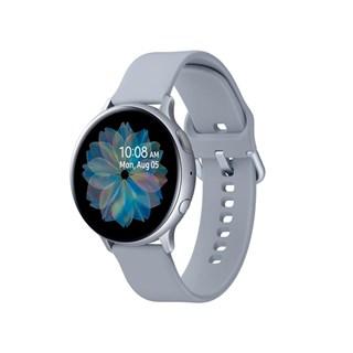 Samsung Galaxy Watch Active 2 Bt 44mm Alumínio Nac