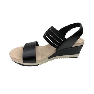Sandália Modare Feminino 7123.107