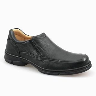 Sapato Masculino Anatomic Gel Floater 7862