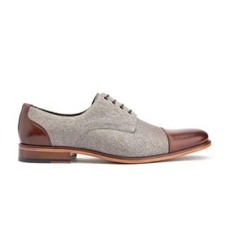 Sapato Masculino REF 005624380