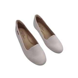 Sapato Modare Feminino 7353.100