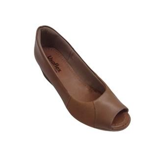 Sapato Usaflex Feminino AE0302