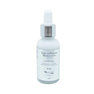 Sérum Primer Facial Max Love Hidratante 30ml
