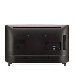 """Smart Tv LG 32"""" LM627B HD Compatível Com Inteligência Artificial ThinQ AI"""