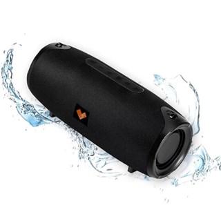 Speaker Loft Partyone Tws 20W Super Bass