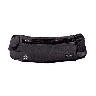 Suporte de Cintura Run Design VX Case