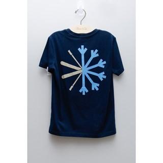 T-Shirt Dudes Aspen
